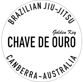 Reviews - Brazilian Jiu-Jitsu Canberra ACT