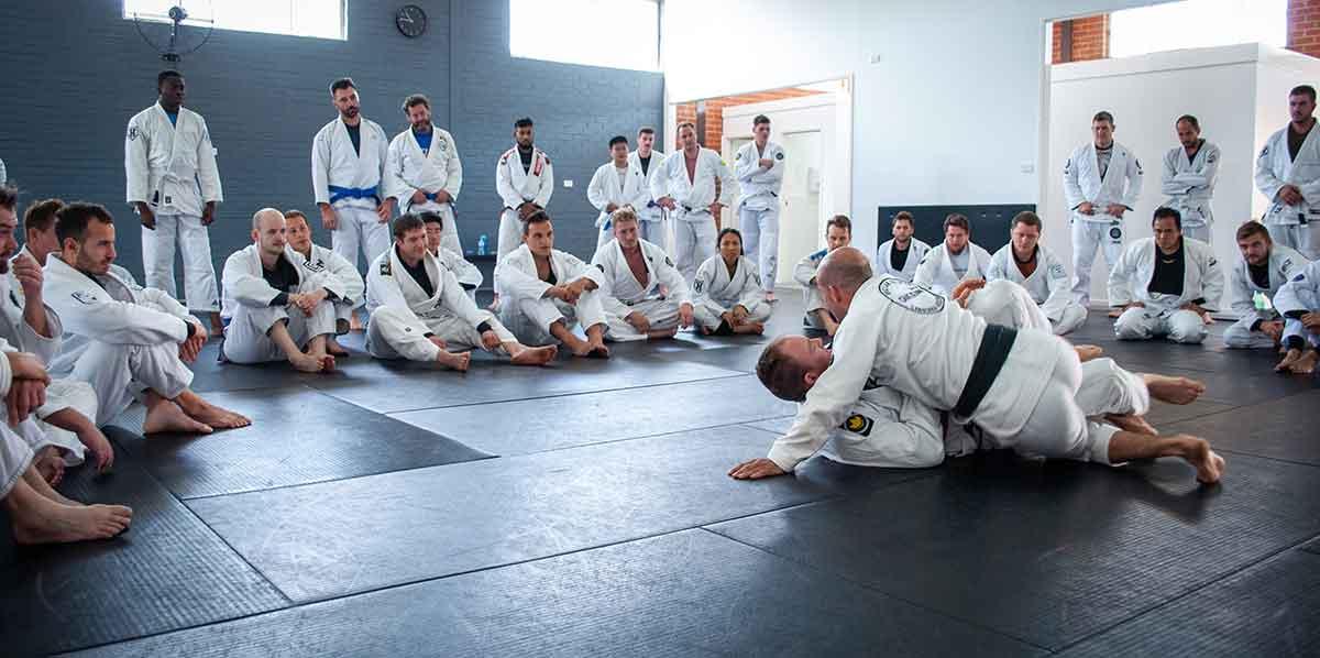 chave de ouro brazilian jiu jitsu canberra