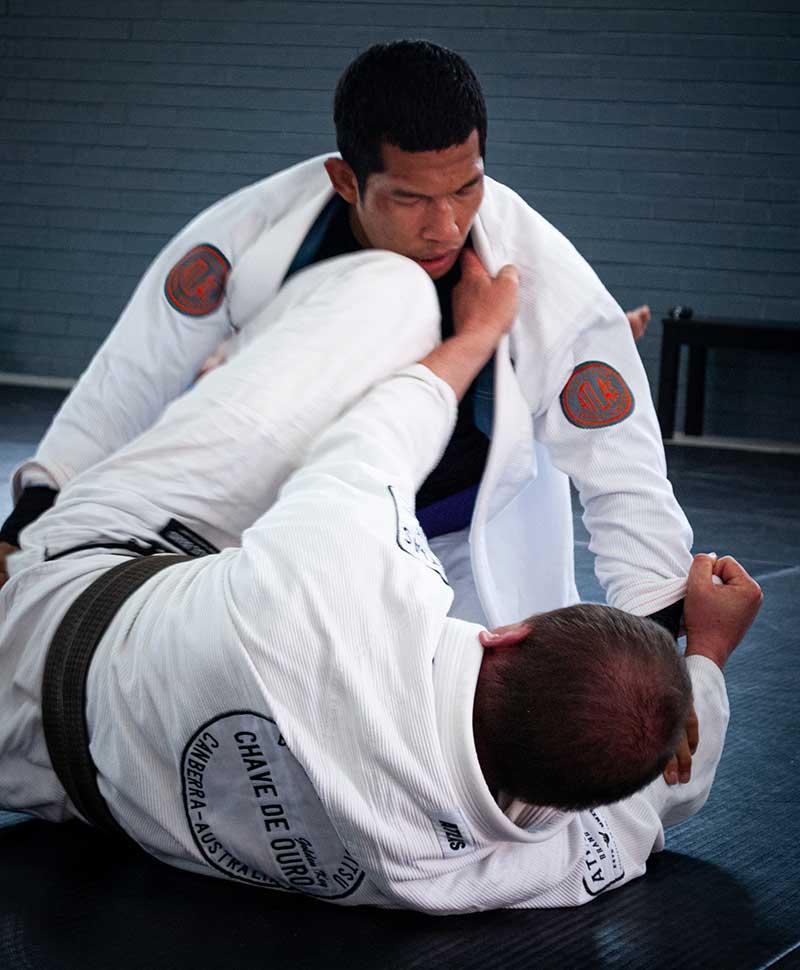 chave de ouro brazilian jiu jitsu canberra 006