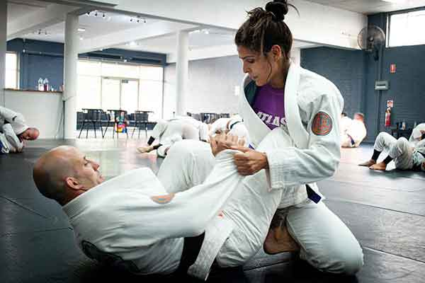 chave de ouro brazilian jiu jitsu canberra adults bjj classes